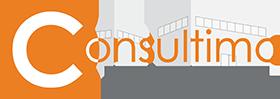 Actualités Consultimo Logo