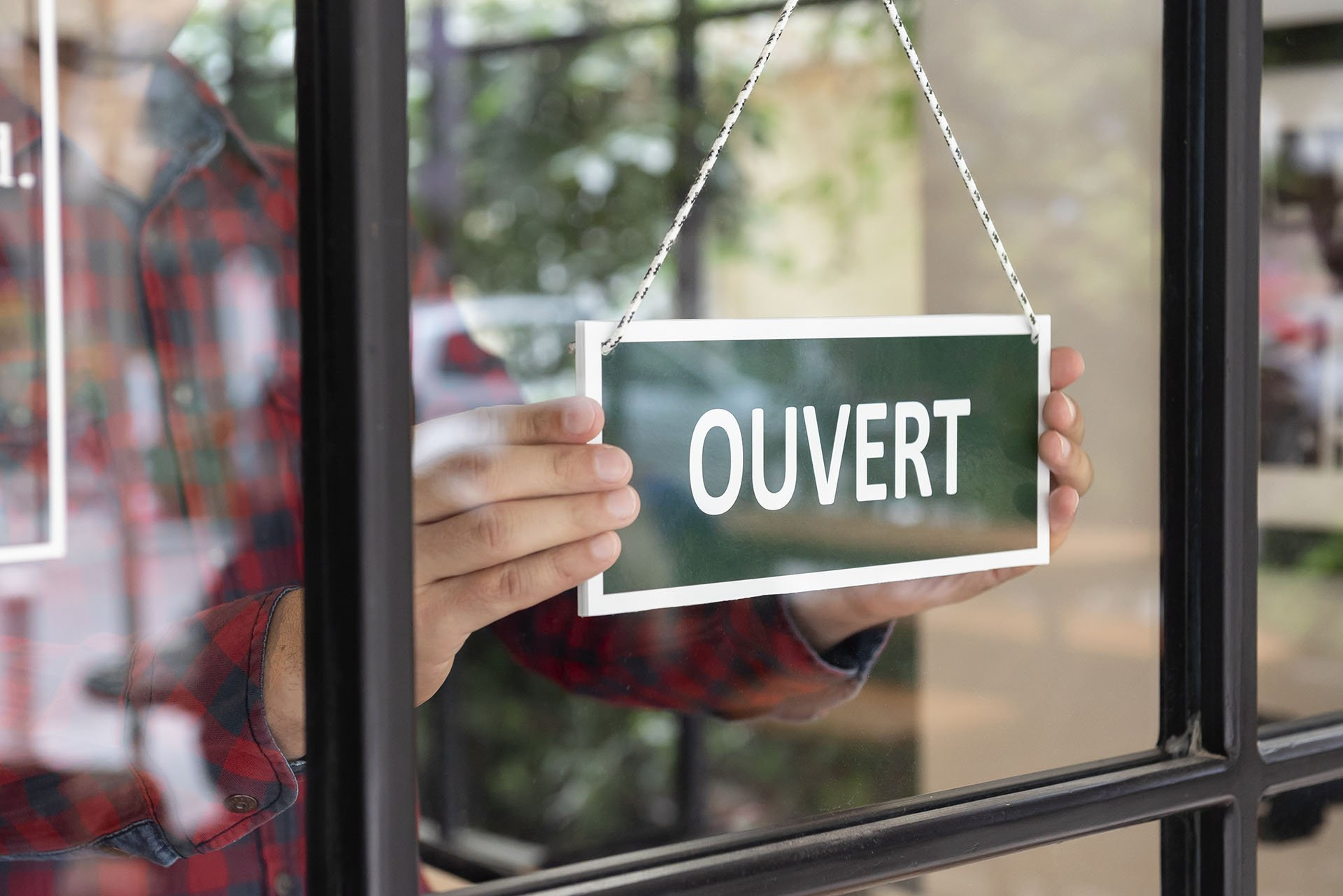 Vous recherchez un local commercial à Bordeaux en vue d'un achat ou d'une location ? Consultimo vous livre ses conseils pour vous guider dans votre choix.