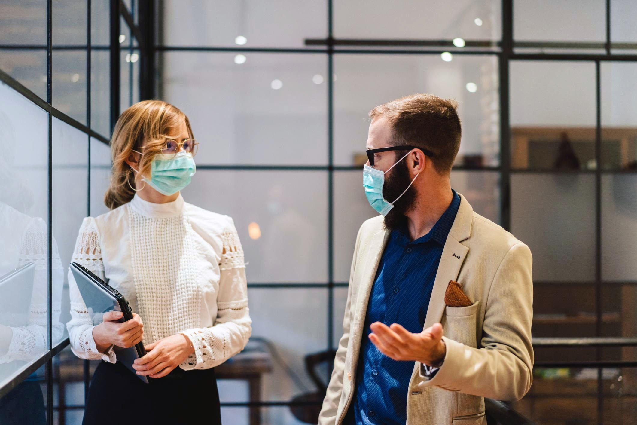 Conseils pour préparer vos visites de bureaux sur Bordeaux – Consultimo